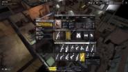 Immagine Phantom Doctrine Xbox One