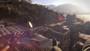 Immagine Dying Light (PS4)