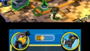 Immagine The LEGO Movie Videogame (3DS)