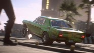 Immagine Need for Speed Payback PlayStation 4