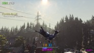 Immagine Goat Simulator (PS3)