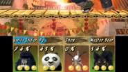 Immagine Kung Fu Panda: Showdown of Legendary Legends 3DS