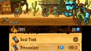 Immagine SteamWorld Dig (3DS)