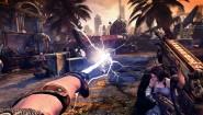 Immagine Bulletstorm: Full Clip Edition (PS4)