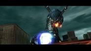 Immagine Conduit 2 Wii