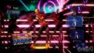 Immagine Dance Central (Xbox 360)