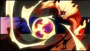 Immagine Pankapu PlayStation 4