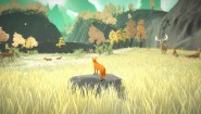 Immagine The First Tree (PC)