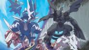 Immagine Pokemon Alpha Sapphire 3DS