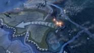 Immagine Hearts of Iron IV (PC)
