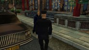 Immagine Hitman: Codename 47 (PC)
