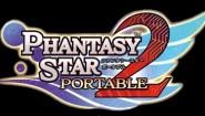Immagine Phantasy Star Portable 2 PlayStation Portable