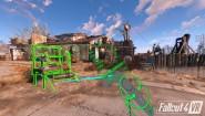 Immagine Fallout 4 VR PC Windows