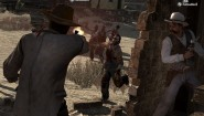 Immagine Red Dead Redemption Undead Nightmare (Xbox 360)