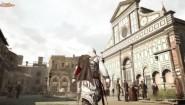Immagine Assassin's Creed II PC Windows