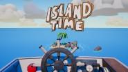Immagine Island Time VR PC Windows