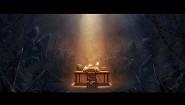 Immagine Silent Hill: Book of Memories (PS Vita)