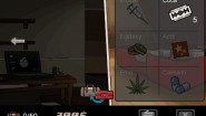 Immagine Grand Theft Auto: Chinatown Wars (iOS)