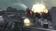 Immagine Halo: Reach Xbox 360