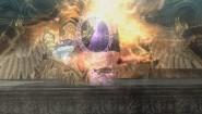 Immagine Bayonetta (PC)