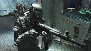 Immagine Call of Duty 4: Modern Warfare PlayStation 3
