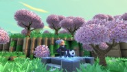 Immagine Portal Knights PC Windows