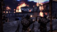 Immagine Brothers in Arms: Hell's Highway PC Windows