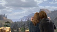 Immagine Life is Strange: Before the Storm PlayStation 4