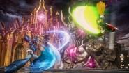 Immagine Marvel vs. Capcom: Infinite Xbox One