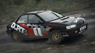 Immagine DiRT Rally (Xbox One)