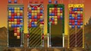 Immagine Tumblestone Wii U