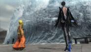 Immagine Bayonetta 2 Wii U