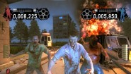 Immagine The House of the Dead: Overkill Extended Cut (PS3)