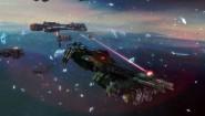Immagine Rebel Galaxy (PS4)