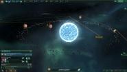 Immagine Stellaris (PC)
