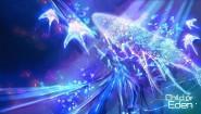 Immagine Child of Eden (PS3)