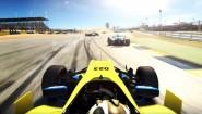 Immagine GRID Autosport (PC)