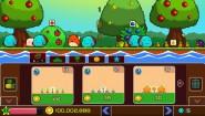 Immagine Plantera Deluxe Nintendo Switch