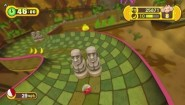 Immagine Immagine Super Monkey Ball: Step & Roll Wii