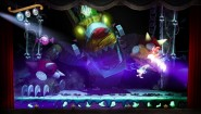 Immagine Puppeteer PlayStation 3