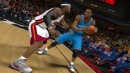 Immagine Immagine NBA 2K13 Wii