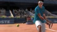 Immagine Virtua Tennis 4 Wii