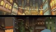 Immagine Professor Layton e lo Scrigno di Pandora (DS)