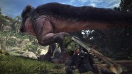 Immagine Monster Hunter: World (Xbox One)