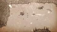 Immagine Earth Atlantis Nintendo Switch