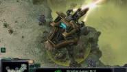 Immagine StarCraft II: Wings of Liberty (PC)