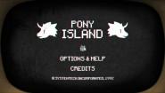 Immagine Pony Island PC Windows