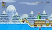 Immagine New Super Mario Bros. Wii Wii