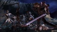 Immagine Dragon Age: Origins (PC)