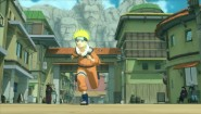 Immagine Naruto Shippuden: Ultimate Ninja Storm Trilogy (PS4)